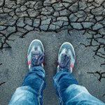 asphalt repairs