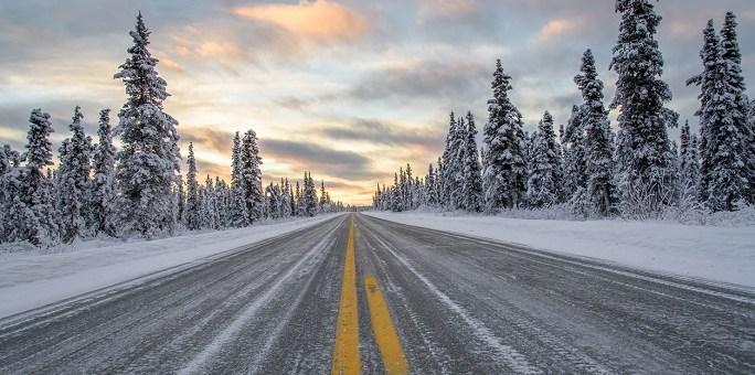asphalt winter care tips